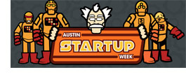 First Austin Startup Week kicks off