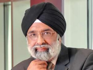 TEDxSanAntonio to feature tech entrepreneur G.P. Singh