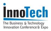 Innotech Austin showcases mobile tech