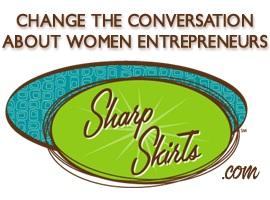 Sharp Skirts fosters straight talk for women entrepreneurs