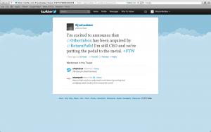 Screen Shot 2012-01-10 at 9.47.39 AM