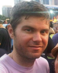 billboebel-2010-08-lollapalooza