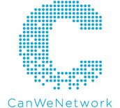 Can We Studios lands $1.5 million in funding