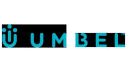 Umbel raises $3.7 million