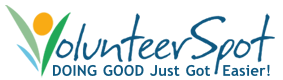 VolunteerSpotLogo-283x80
