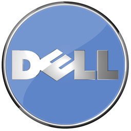 Dell to Buy Quest Software for $2.4 billion