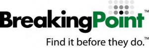 Ixia Buys Austin-based BreakingPoint Systems