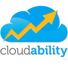 TechStars' Cloudability Closes on $8.7 million in Venture Capital