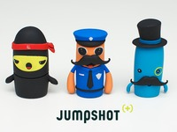 jumpshot-a-new-weapon-to-battle-pc-frustration