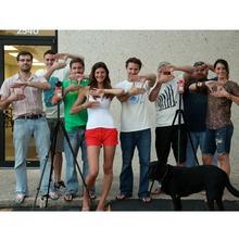 San Antonio-based Soloshot Raises $53,000 Plus on Kickstarter