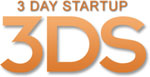 3 Day Startup San Antonio Accepting Applications
