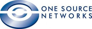 San Antonio-based One Source Networks Acquires OuterNet of Austin