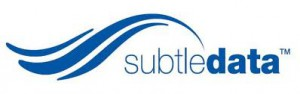 SubtleData Raises Seed Funding, Launches Product and Appoints CEO