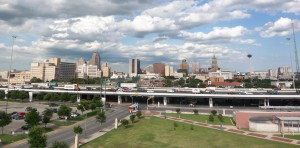 Downtown_San_Antonio
