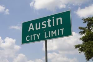 austin-city-limit