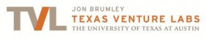 11 Startups Join Texas Venture Lab's Spring 2013 Accelerator