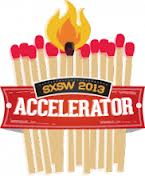 TrueAbility Selected as a SXSW Interactive Accelerator Finalist