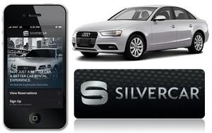 silvercar_300px