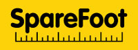 sparefoot-logo-200-2