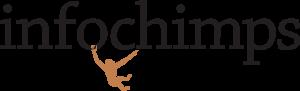 Infochimps Raises $2.78 Million