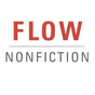 Flownonfiction