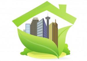 GreenHouse v2