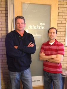 Thinktiv Helps Tech Startups Succeed