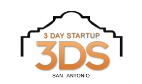3dssatx