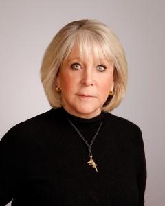 Susan Strausberg HR C 1342