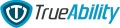 TrueAbility_logo