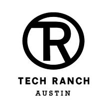 Austin's TechRanch and Get2Volume of Singapore Join Forces