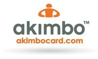 155052_Akimbo_Logo