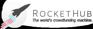 RocketHub_Logo