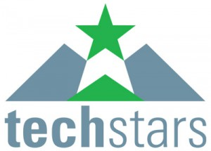 TechStars Expands to Austin