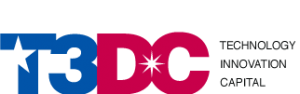 logo-t3dc