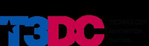 logo-t3dc