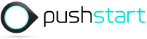 pushstart_logo