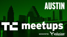 First Cut Pro Wins TechCrunch Austin Pitch-Off