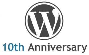 wordpress-10th-anniversay-2