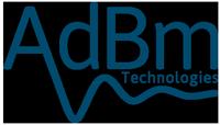 AdBm-logo
