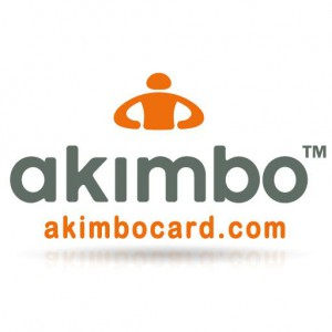akimbo-financial-inc1191808213