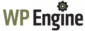 wp-engine-logo-304