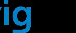Logo-WigWag-RGB-transparent-500px