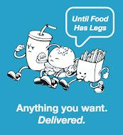 foodhaslegs