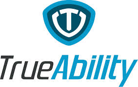 San Antonio-based TrueAbility Lands $2 Million in Funding