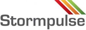 Stormpulse Raises $1.3 Million