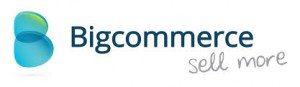 Bigcommerce Raises $40 Million from Revolution Growth