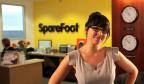 sparefoot-movie