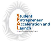 ATI's SEAL Decision Day to Feature Nine Student-Run Startups