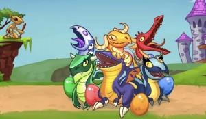 Dragon-Academy-640x372